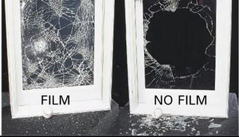 Security Window Films Amp Tinting Faq Grand Rapids Mi
