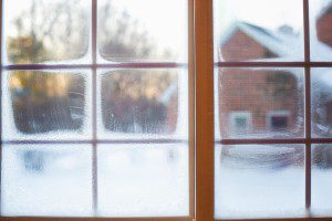 frost-on-window-637531_1280