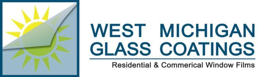 Info Westmgc